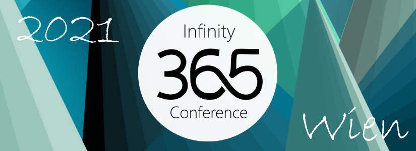 Infinity 365 Conference