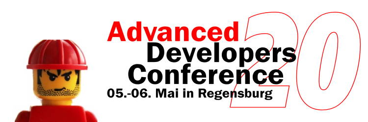 Advanced Developes Conference 2020
